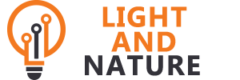 Light And Nature – LAN