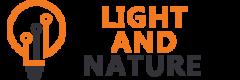 Light And Nature – LAN